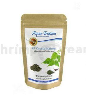 Aqua-Tropica Crusta-Natural Nettle Leaves