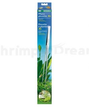 Dennerle Plants tweezers XL