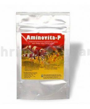 Genchem Aminovita-P, 50g