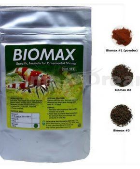 Genchem Biomax