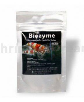 Genchem Biozyme, 50g