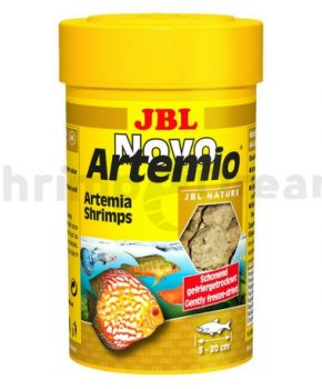 JBL NovoArtemio, 6g