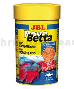 JBL NovoBetta, 25g