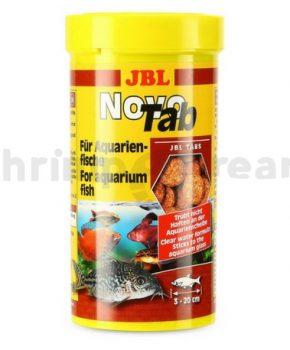 JBL NovoTab, 60g