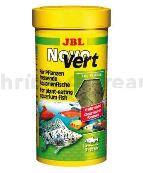 JBL NovoVert, 16g