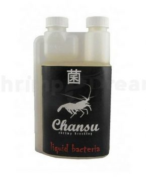 Chansu Bacteria, 300ml