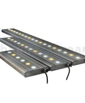 Aqua Medic ECOplant LED