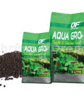 Ocean Free Aqua Gro