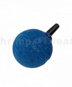 Pedra difusora bola, 30mm