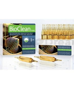 Prodibio BioClean Fresh, 30 Ampolas