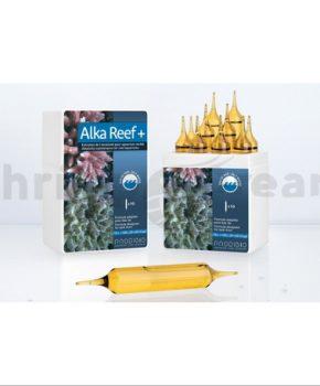 Prodibio Alka Reef +, 10 ampolas