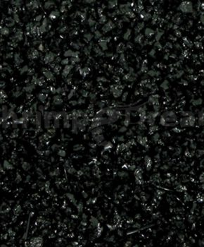 Areão preto 1-3mm, 1kg (avulso)