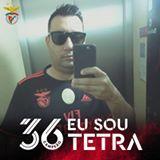 Bruno Lourenço