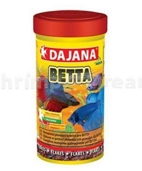 Dajana Betta Flakes, 100ml