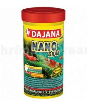 Dajana Nano Gran, 100ml
