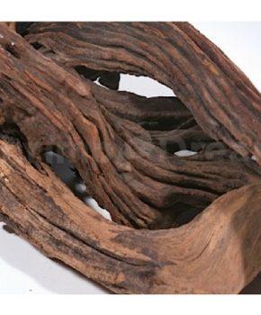 Horn Wood, 1kg