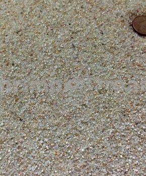 Areia de sílica, 1kg (avulso)
