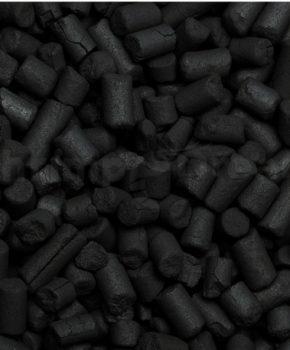 Carvão Ativado, 200g