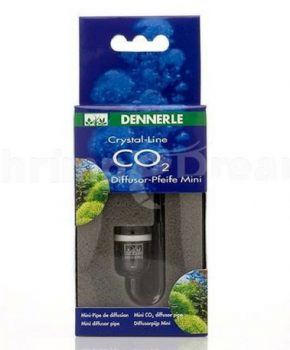 Dennerle Crystal-line CO2 Diffusor