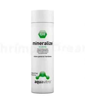 Aquavitro Mineralize