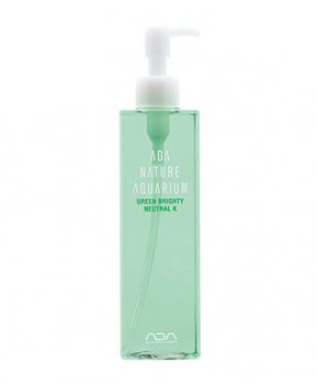 ADA Green Brighty Neutral K (180ml, 300ml)