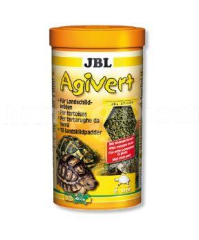 JBL AgiVert, 105g