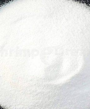 Areia branca fina, 1kg (avulso)
