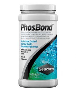 Seachem PhosBond ™