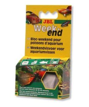JBL Week-end