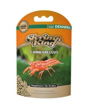 Shrimp King Cambarellus, 45g