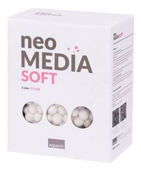 NEO Media Soft, 1L