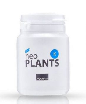 NEO Plants K, 70g