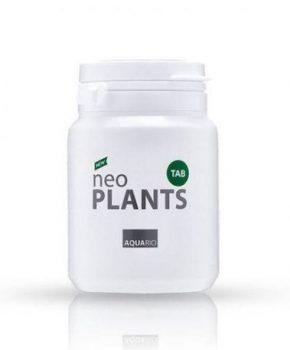 NEO Plants TAB, 70g