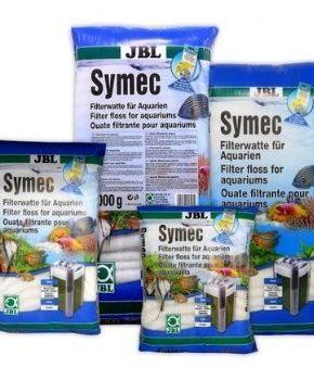 JBL Symec - Lã Filtrante