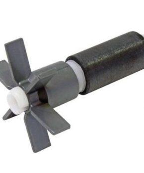 EHEIM Rotor Classic 250 / Professionel 4+ (7632600)