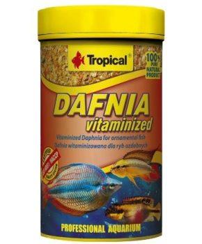 Tropical Dafnia Vitaminized, 100ml